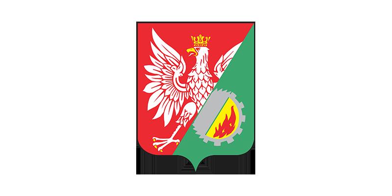 Miasto i Gmina Wołomin
