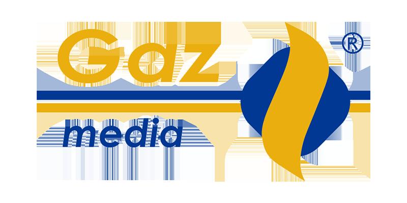 Gaz Media